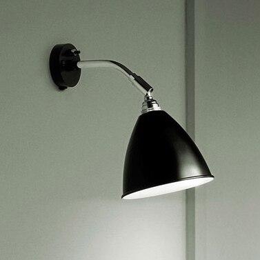 online kopen wholesale goedkope slaapkamer lampen uit china, Deco ideeën