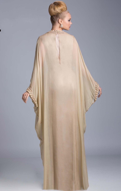 Evening Kaftan Dresses – Fashion dresses 992d52fec755
