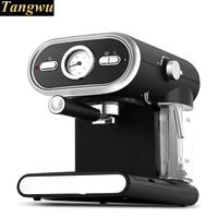 Автоматический бытовой визуализации кофеварки