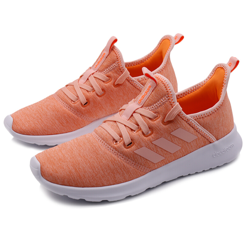 Skateboarding Women's New Entertainment on Skateboarding amp; CLOUDFOAM Adidas Neo Sports Original from Arrival PURE Shoes Label Sneakers in 2018 4fgFxF