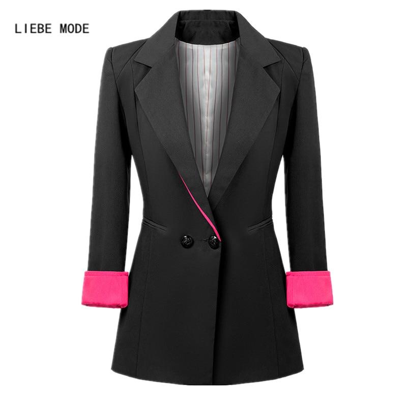 Popular Womens Long Tuxedo Jacket-Buy Cheap Womens Long Tuxedo ...