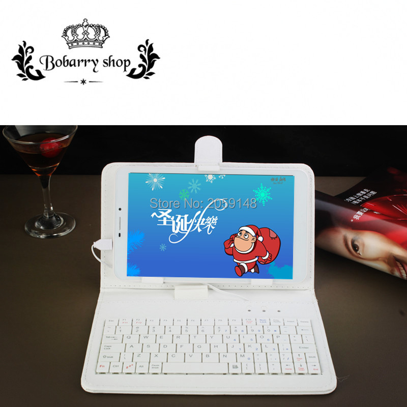 8 inch Tablet Computer Octa Core Android Tablet Pcs 4G LTE mobile phone android Rom