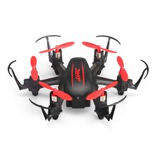 JJRC H20C 2.4G 4CH 6 Axis Gyro RC Hexacopter Headless Mode Auto-return Drone with 2.0MP Camera RTF