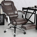Luxurious and comfortable type lifting rotary computer chair home office chair can rest Gaming Chair boss chair
