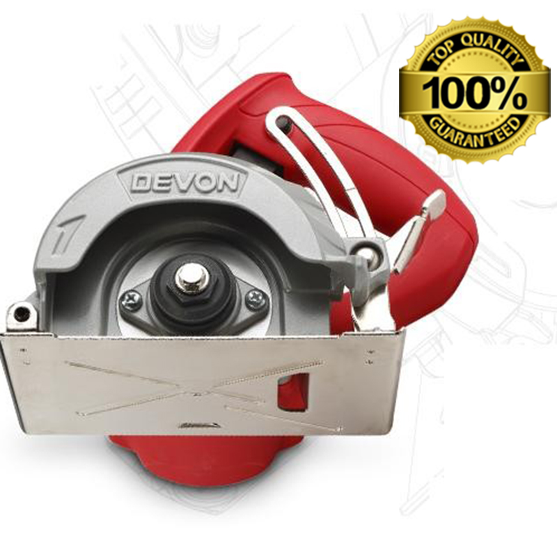 1200w stone cutter at good price and fast delivery from top brand with 2blade freely for home decoration diamond cbn tools blade for grind at good price and fast delivery best seller diamond blade grit 200