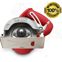 1200w stone cutter at good price and fast delivery from top brand with 2blade freely for home decoration