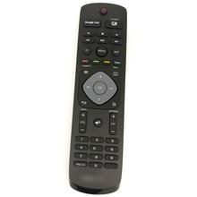 New Original Remote Control YKF399-002 For Philips TV Contro
