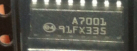 A7001