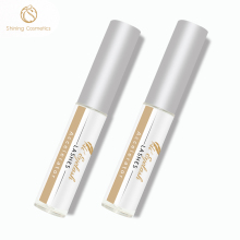 2pcs 5ml 1 Second  Fast Drying Eyelash Extension Accelerator Pre-treatment Glue Duration 50% UP