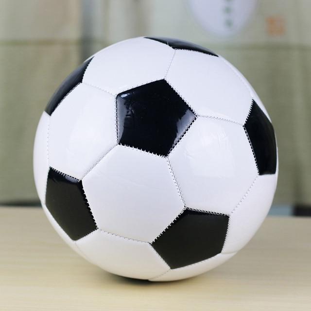 ee9ec63ae7d12 original soccer ball football ball pelotas bolas futbol bola de futebol  futsal balls ballon de foot