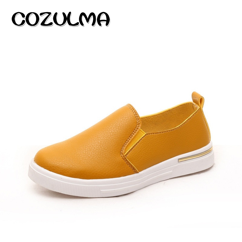 COZULMA Børn Canvas Sko Piger Boys Classic Fashion Sneakers Sommer Efterår Style Kids Flat Casual Sko Sko