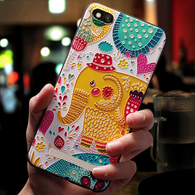Yonlintan роскошный банк, крышка, чехол для XIOMI Xiaomi Redmi 5A 5 Redmi5a премьер pro Вернуться etui 3D Симпатичные 360 мобильного телефона случаи Симпатичные