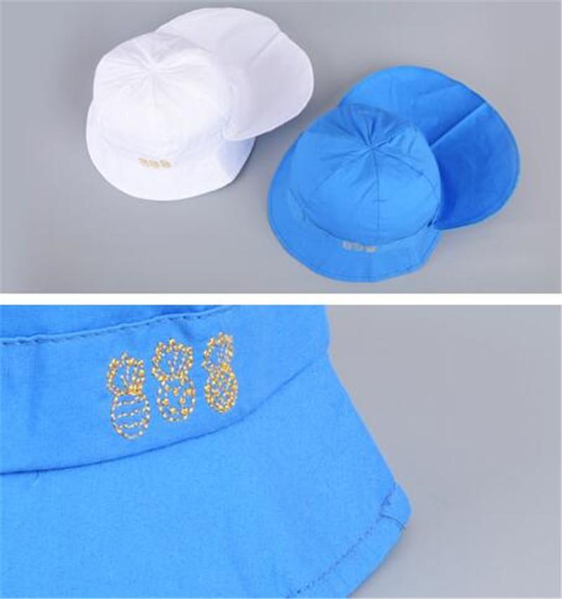 sun hat (23)