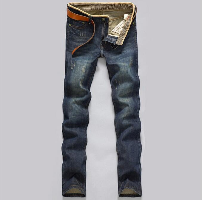 Branded Jeans Pant Promotion-Shop for Promotional Branded Jeans ...