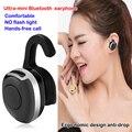 Altavoz Bluetooth Ducha Estéreo Altavoz Inalámbrico con Función de Bombeo de Apoyo Llamadas Manos Libres para el Teléfono Portátil 55% de descuento