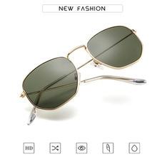Мужские и женские Универсальные солнцезащитные очки с защитой от ультрафиолета, для спорта на открытом воздухе, пляжа, кемпинга, походов, путешествий, глаз, одежда lentes de sol hombre