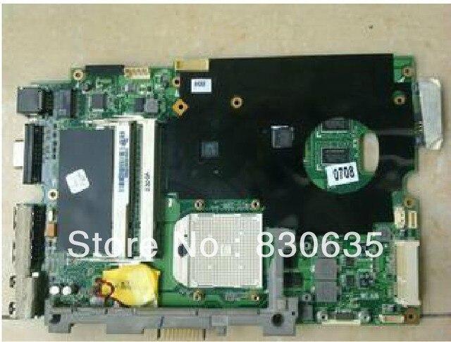 K50IJ 5% off Sales promotion, K50IJ only one month FULL TESTED, laptop motherboard  ASU