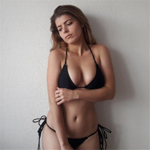52838c6785516 Buy cheap sexy bikini and get free shipping on AliExpress.com