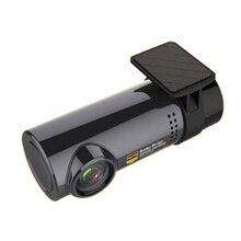 Мини Wi Fi dvr камера автомобиля фронтальная камера видеорегистратора Full HD 1080 p Универсальный Dashcam рекордео для видеорегистратора ночное видение 140 Широкий Ang