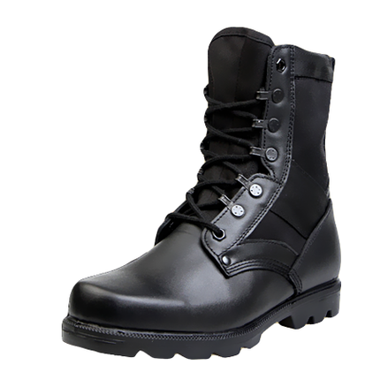 buy wholesale demonia boots from china demonia