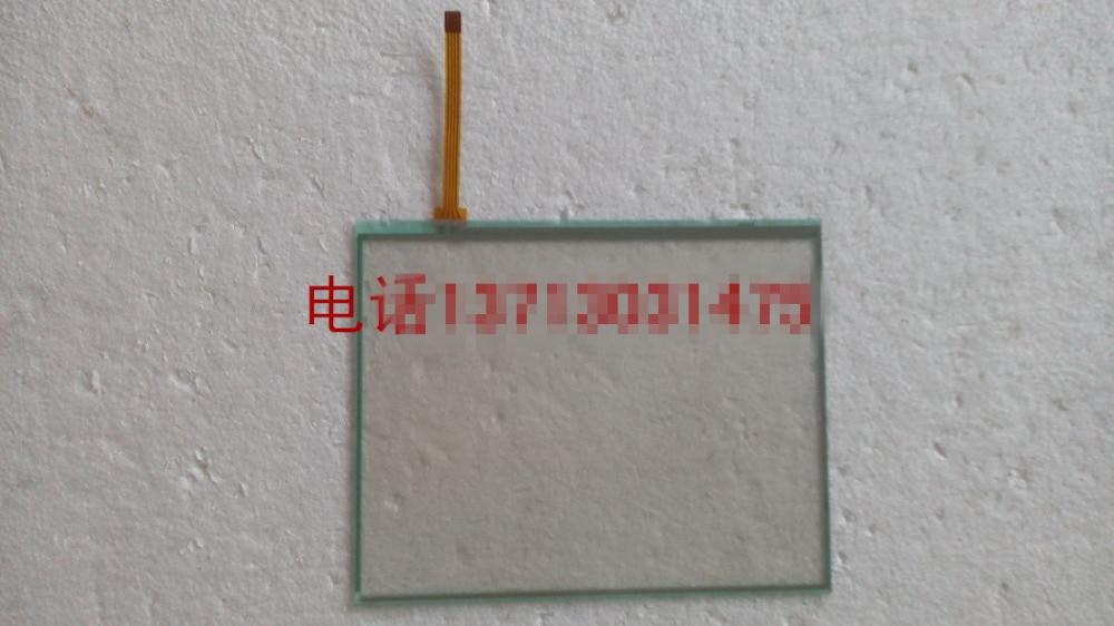 цена на New Touch Screen DOP-B08E515