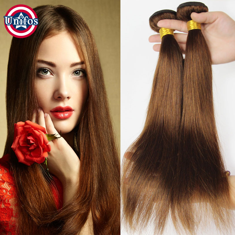 Celebrities for celebrity hair weave celebritypix popular celebrity hair weaves buy cheap celebrity hair weaves lots pmusecretfo Image collections