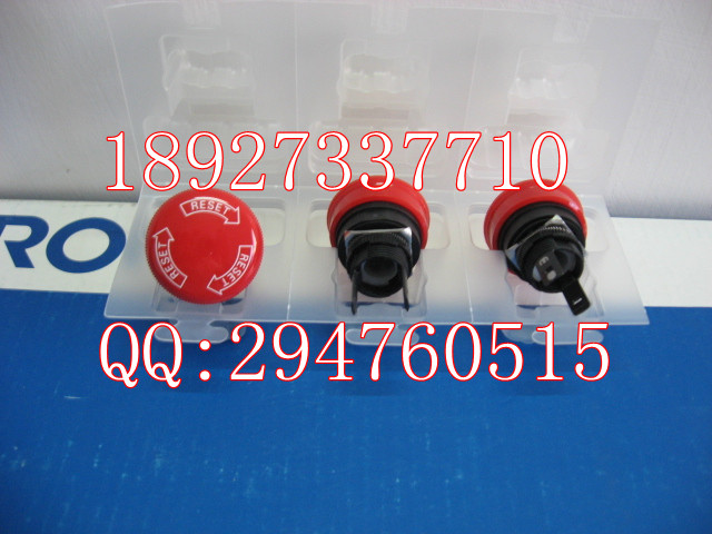 [ZOB] 100% new original OMRON Omron button switch A165E-S-02  --5PCS/LOT button switch a16l jga 5 1 original
