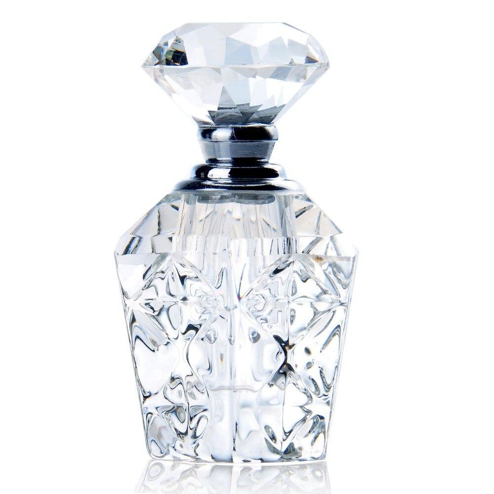 Refillable Perfume Bottle Macy S: Aliexpress.com : Buy 4ml Perfume Bottle Mini Refillable Perfume Glass Empty Bottle Refillable