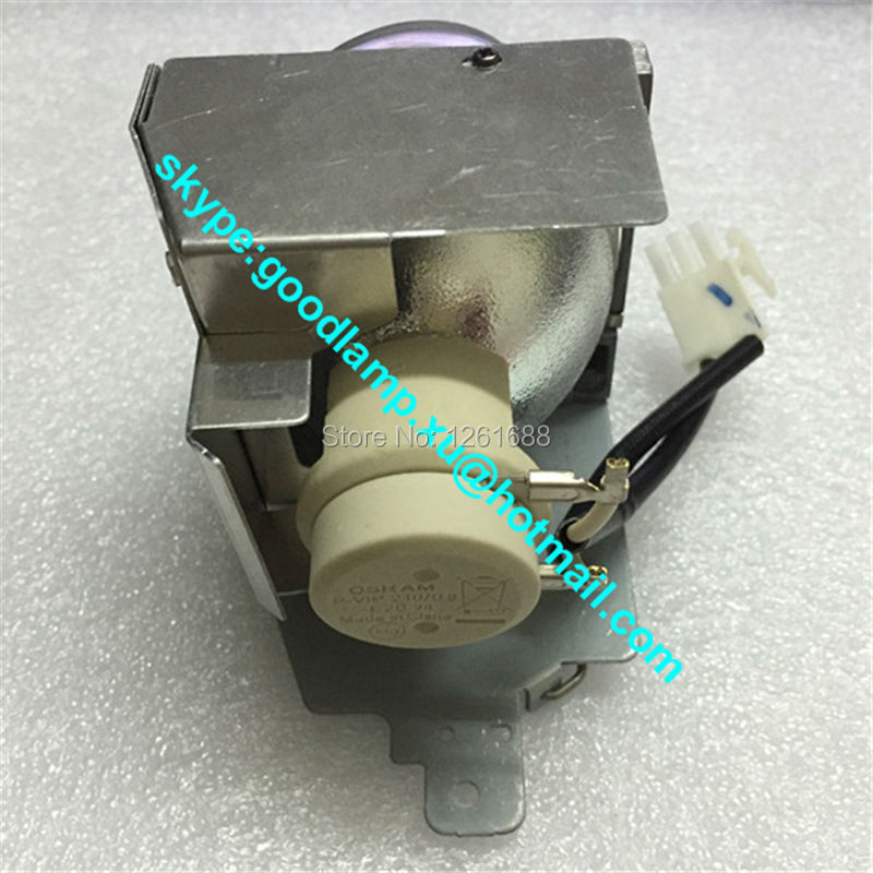 MC.JFZ11.001 original projector lamp bulb with housing for ACER H6510BD P1500 projectors ,P-VIP 210/0.8 E20.9n bulb inside p vip 210 0 8 e20 9n original projector lamp bulb osarm bare lamp for acer h6510bd p1500