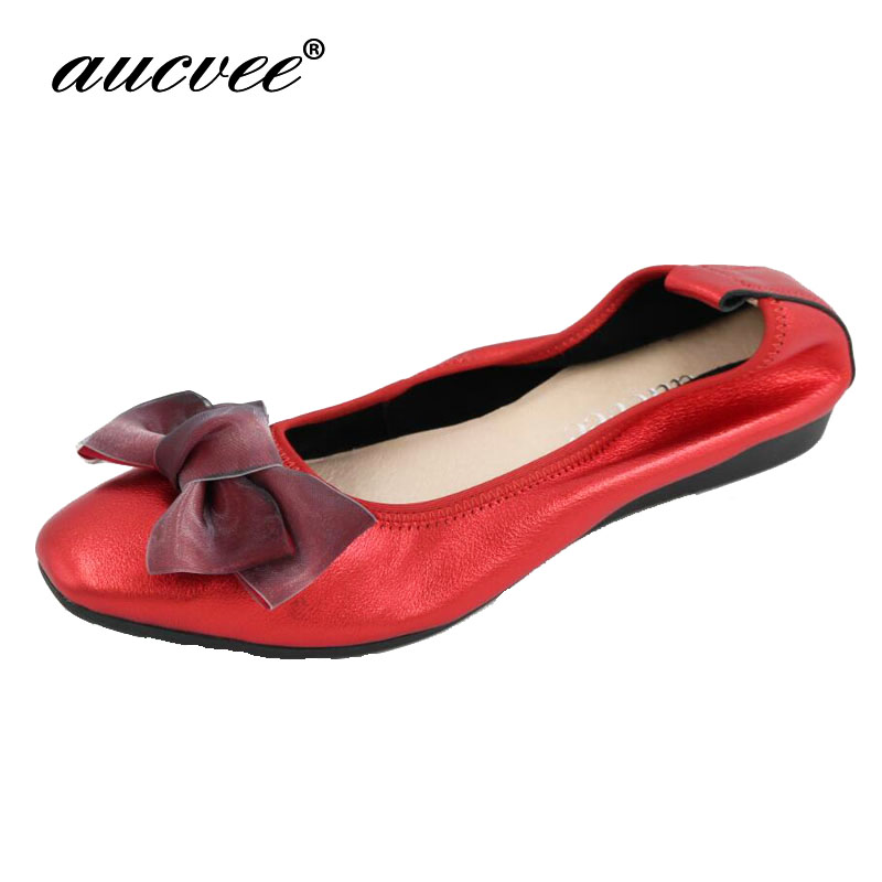 Genuine Leather Women Flats,Fashion Black Pointed Toe Ladies Ballet Flats,Brand Designer Ballerina Woman Flats Shoes Fe-01 women ballerina pointed toe ladies designer shoes china 2018 ballet ankle strap suede pink cute elastic flats japanese cross