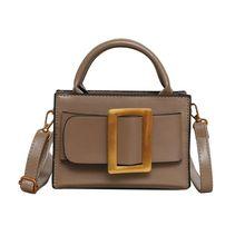 цена на Women Leather Handbag Shoulder Bags Tote Purse Messenger Hobo Crossbody Satchel Bag