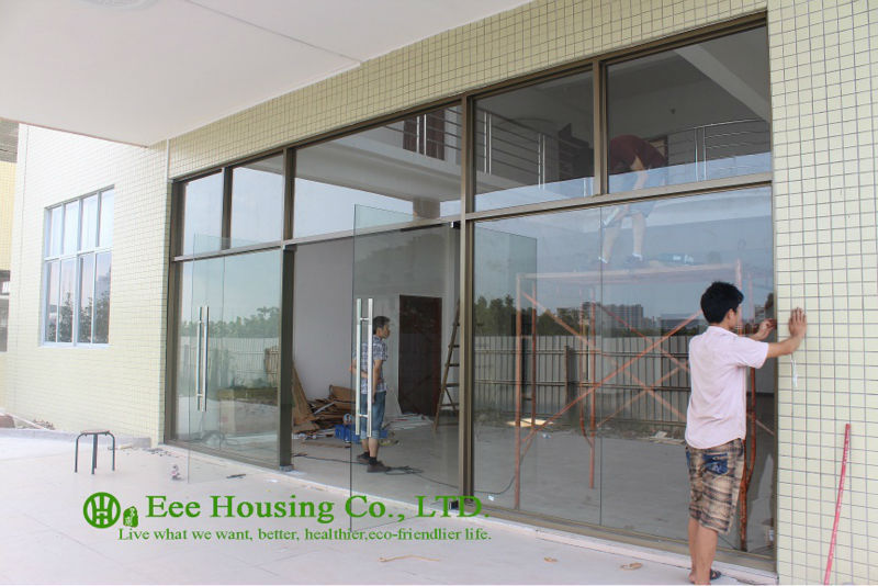 Commercial Glass Exterior Door aliexpress : buy china manufacturer commercial exterior