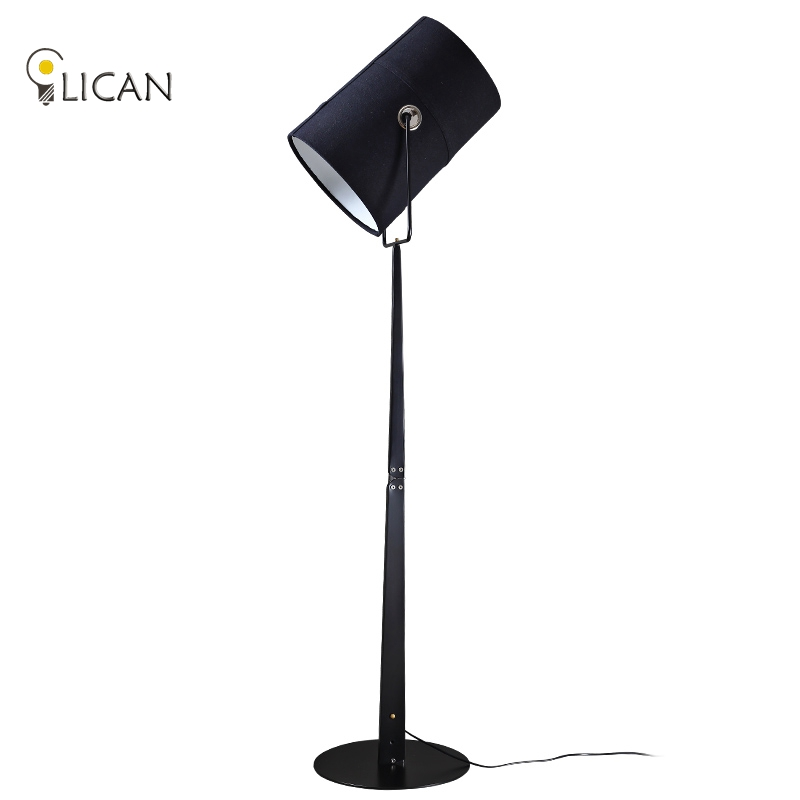 online buy wholesale standing lamp design from china