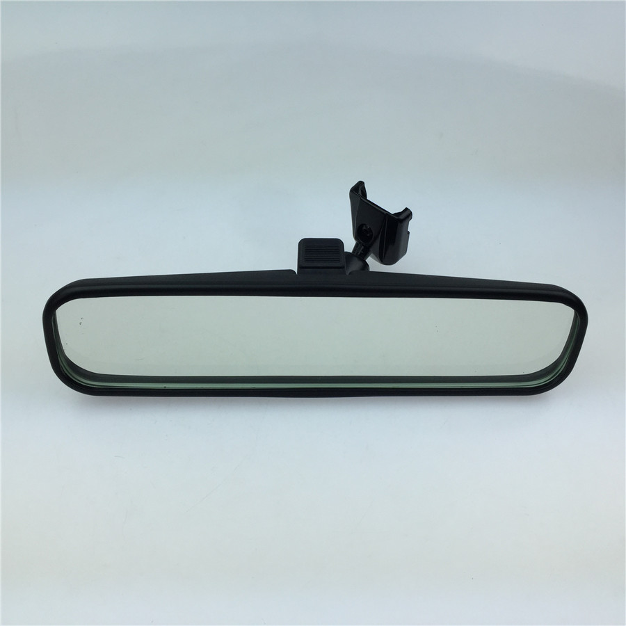 STARPAD For Mazda M3 car interior rearview mirror M26 jingxiang indoor interior mirror high quality free