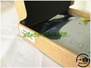 Аккумулятор bps33 для SONY Vaio Svt-14 Svt-15 T14 T15 ультрабуки с сенсорным экраном Vgp-bps33 Svt1411bpx Svt14113cxs Svt14115cxs Svt141a11l