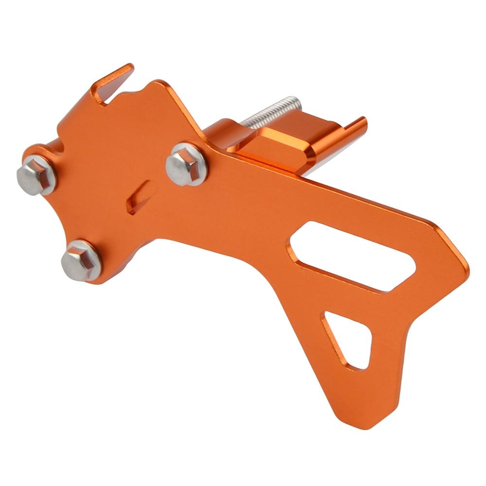 Case Cover 2st Magnetdruck Touch-verschl/üsse Damper Schrankt/üren Schieben Schrank Magnett/ürverschl/üsse Zu /Öffnen Latches
