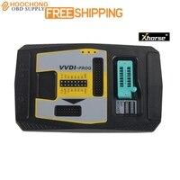 Original Xhorse VVDI PROG Programmer V4 5 3 VVDI PROG High Speed USB Communication Interface Smart
