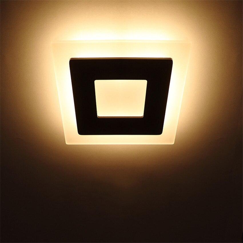 NR-13 WALL LIGHTS (3)