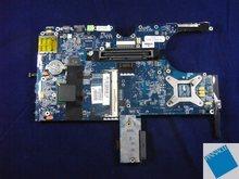 419116-001 motherboards para COMPAQ NC4400 945GM LA-3031P LA-3031P