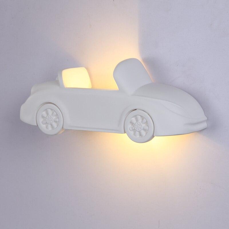 Preis auf Designer Wall Lights Vergleichen - Online Shopping / Buy ...