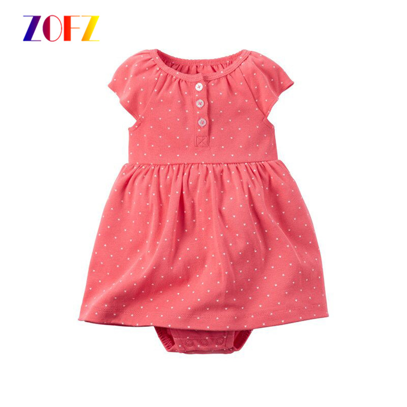 ZOFZ-New-Baby-Girl-Dress-Regular-O-Neck-2pcs-Dresses-for-Girls-Cotton-Floral-Dresses-with-Long-Sleeve-Cardigan-Baby-Girl-Clothes-3