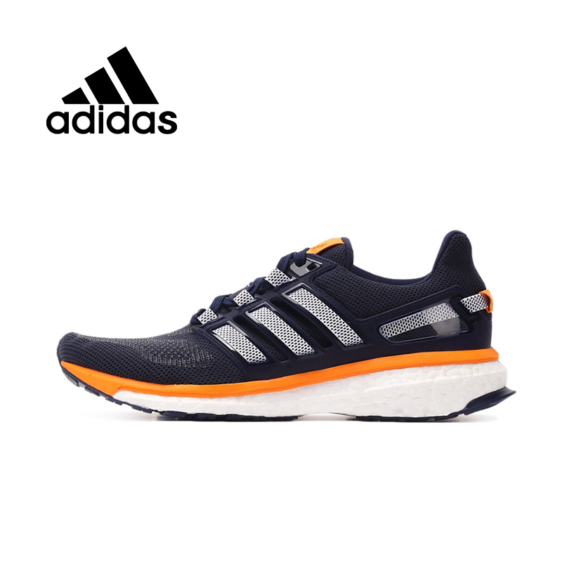 shoes adidas originals men 2016