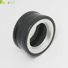 M42 렌즈 및 SONY NEX E NEX3 NEX5 NEX5N 렌즈 마운트 어댑터 링 카메라 용 10 개/몫 카메라 렌즈 마운트 어댑터 링 M42 NEX