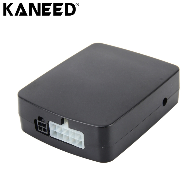 KANEED For Toyota Car Automatic Headlamp Light Controller Sensor Switch Lights Control System Smart for Toyota Corolla Yat
