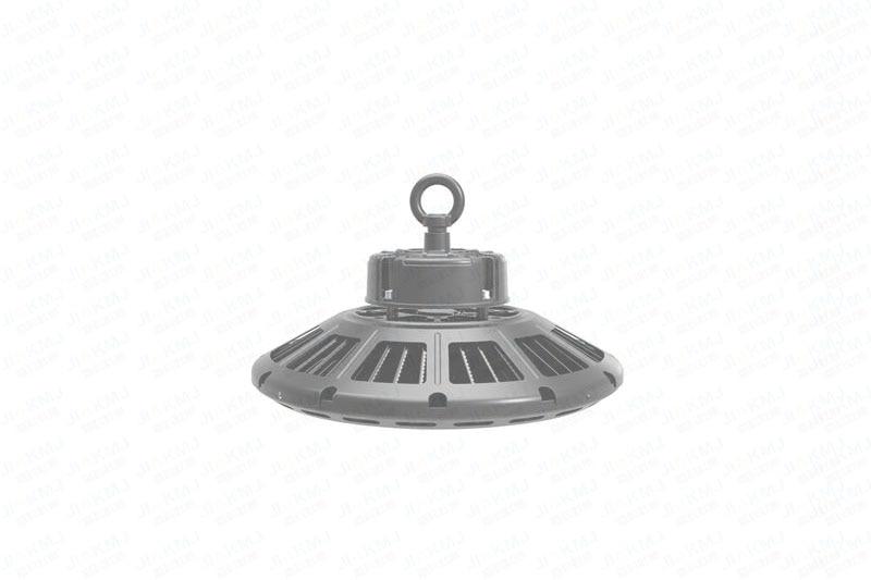120W LED UFO Bay Light 16000lm 90 degree 5000K минипечь gefest пгэ 120 пгэ 120