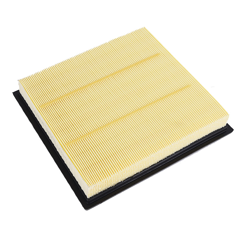 Image 4 - Air Filter Fit For Ford Expedition 5.4L 2010 2014 /F150 6.2L 2011 2014 3.5T 2015 Today 1Pcs Filter Car Accessories 7C3Z 9601A-in Air Filters from Automobiles & Motorcycles