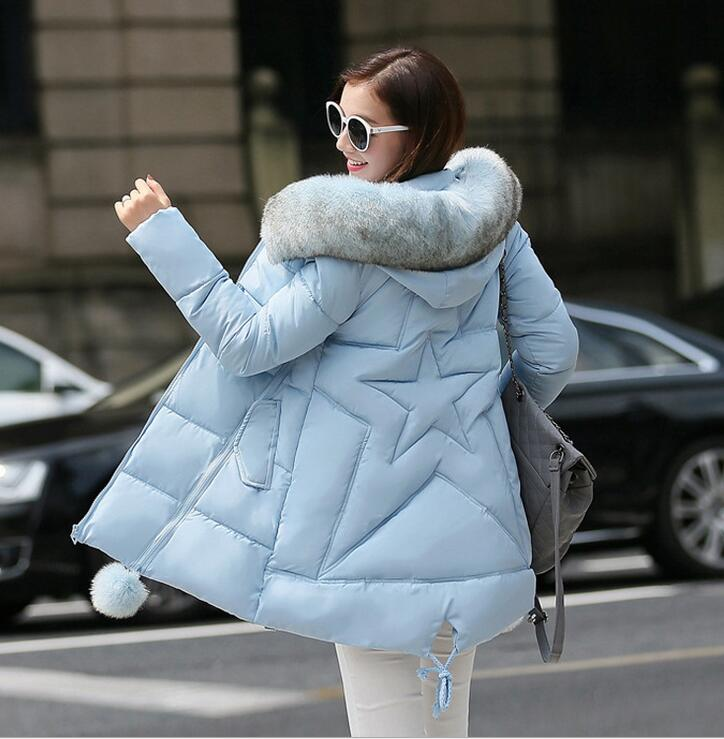 fashion Maternity winter coat Hooded Fashion Thicken warm Down Coat for Pregnant Women Pregnancy Coats Outerwear Jackets Plus5XLfashion Maternity winter coat Hooded Fashion Thicken warm Down Coat for Pregnant Women Pregnancy Coats Outerwear Jackets Plus5XL