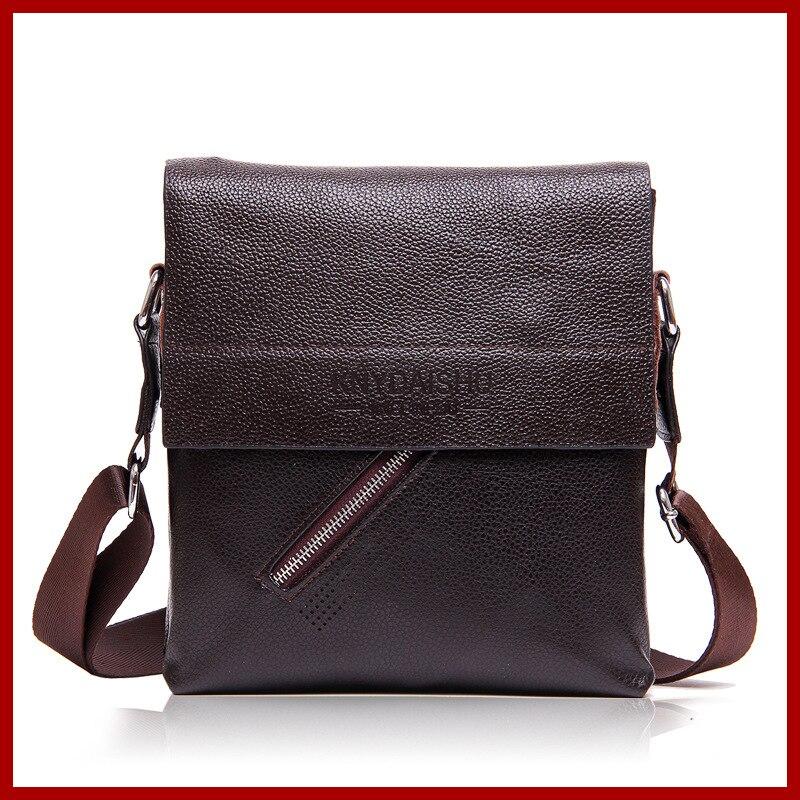 Online Get Cheap Italian Designer Mens Bag -Aliexpress.com ...