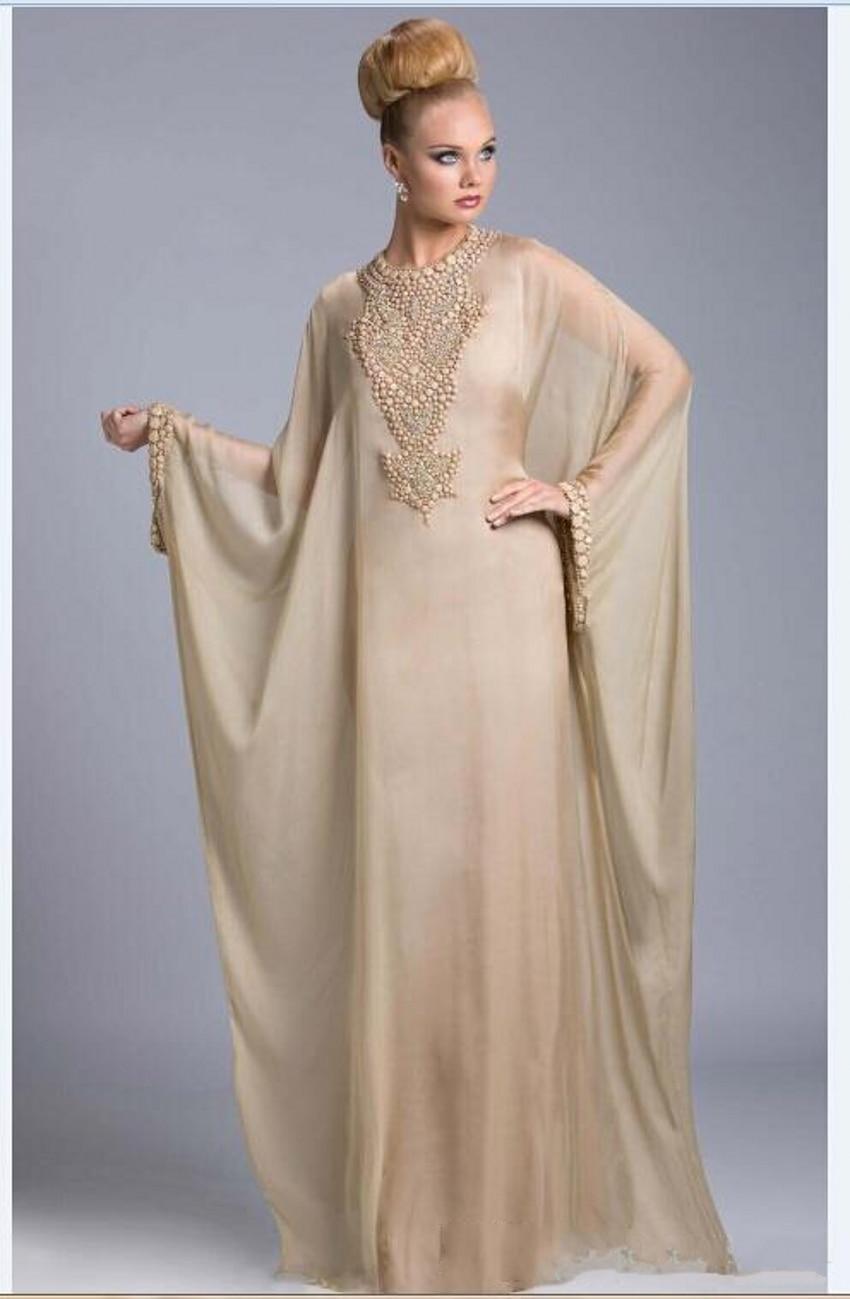 Popular Latest Evening Dress Styles-Buy Cheap Latest Evening Dress ...