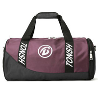Multi Function Travel Bag suitcase Men&Women travel bags bag Capacity Duffle Luggage Bags Waterproof Design Handbags Male Bolsas